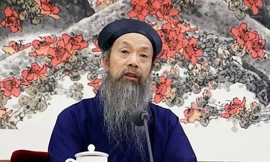 李光富会长在中国道教协会九届四次会长会议上的讲话.jpg