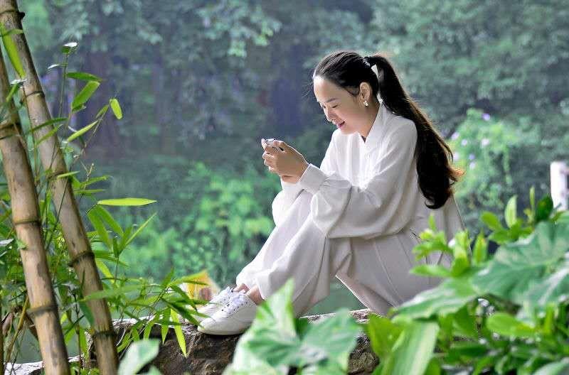 万景元道长:佛教和道教的区别.jpg