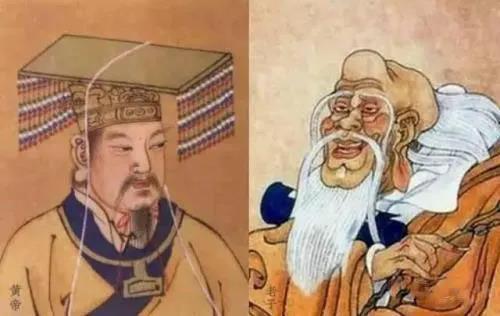 唐黎标:汉初黄老之学的内涵及兴盛原因