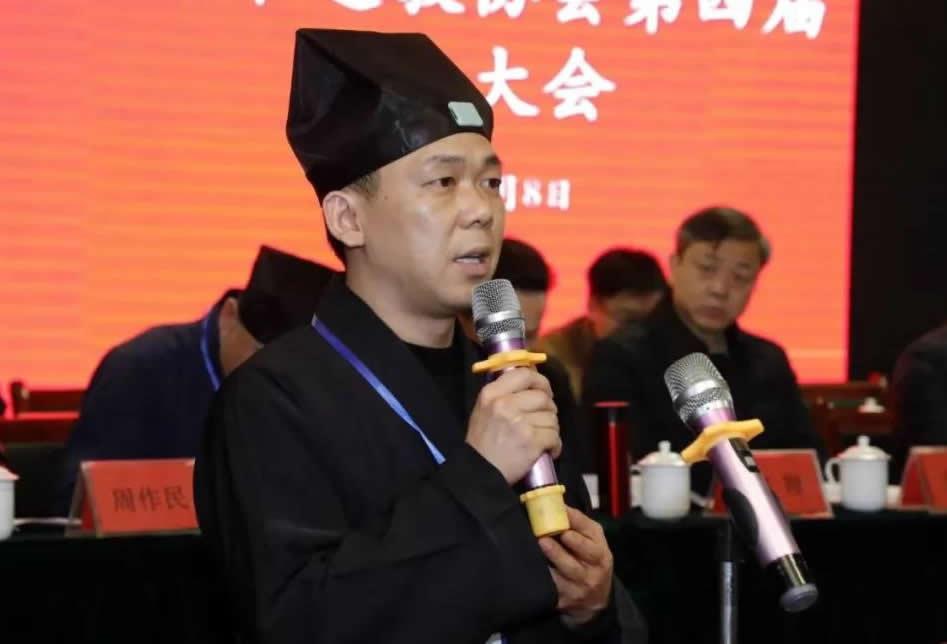 朱蕴明道长 郴州市道教协会副会长 2.jpg