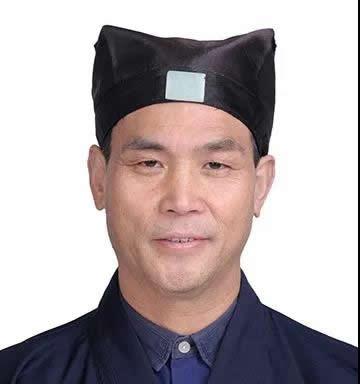 曹华钦道长 郴州市道教协会常务副会长1.jpg