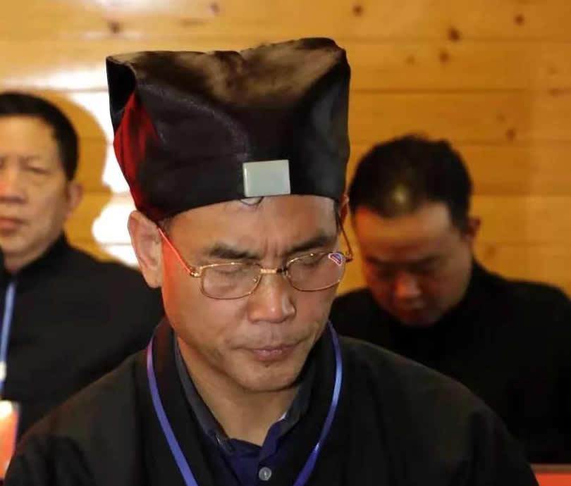 曹华钦道长 郴州市道教协会常务副会长2.jpg